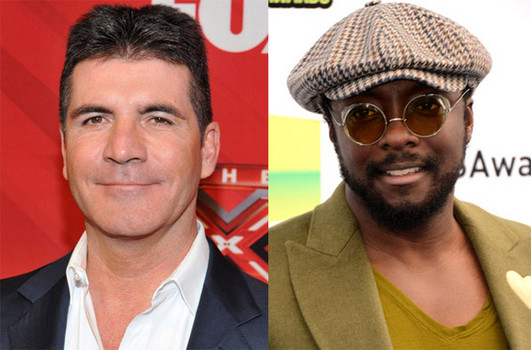 cowell-willian.jpg