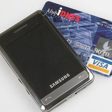 credit card mobile.JPG