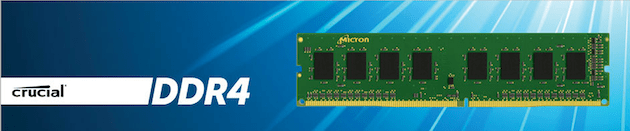 crucial-ddr4.png