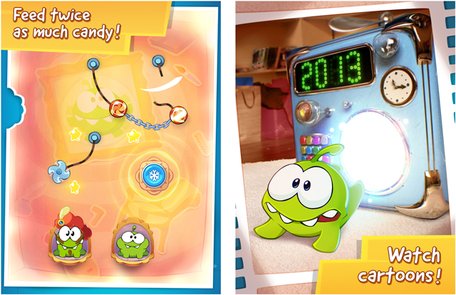 cut-the-rope-time-2.jpg