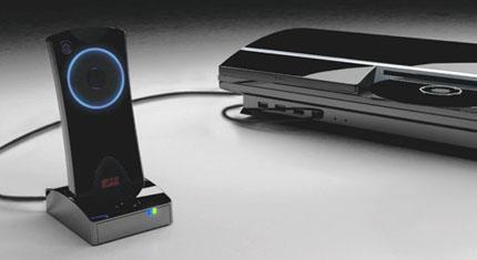 darklite-blu-ray-remote.jpg