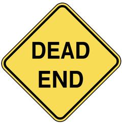 dead_end.png