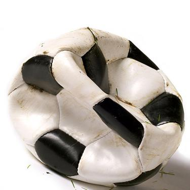 deflated football.jpg