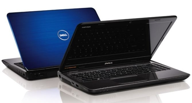 dell r series laptops.jpg