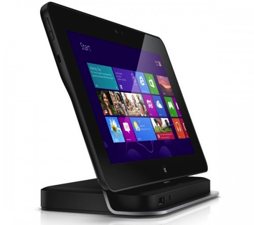 dell-10-essential-500x500.jpg