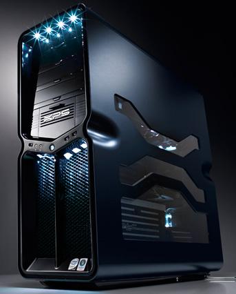 dell-xps-730x-gaming-desktop-pc.jpg