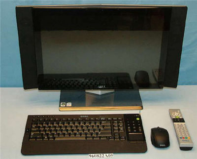 dell-xps-one.jpg