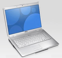dell_inspiron_1525.png