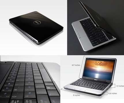 dell_inspiron_mini_9_montage.jpg