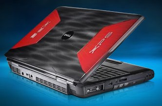 dell_xps_m1730_gaming_notebook_pc.jpg