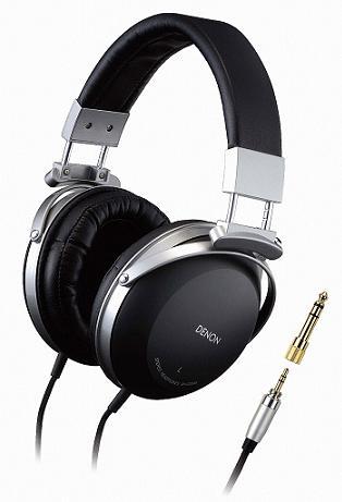 denon-headphones-6.jpg