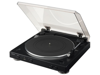denon-turntable.jpg