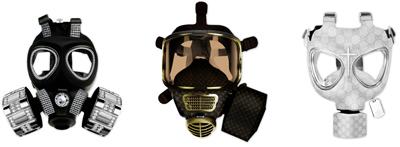 designer gasmasks 400 pix.jpg