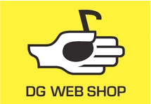dg_web_shop.png