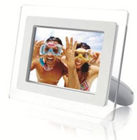 digital-photo-frame.jpg