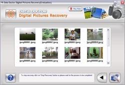 digital-pictures-screen-shot1.jpg