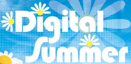 digital_summer_logo.png