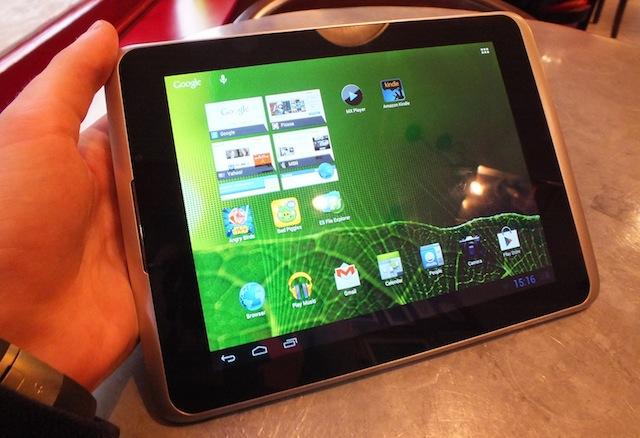 disgo-8400g-tablet-1.JPG