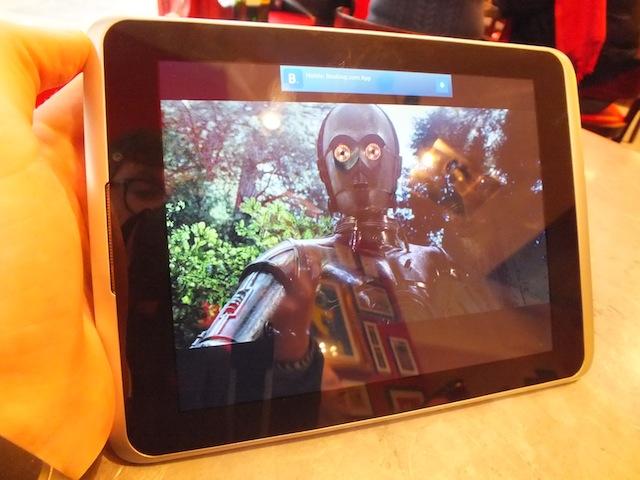 disgo-8400g-tablet-7.JPG