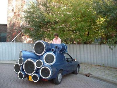dj-mobile.JPG