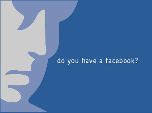 do-you-have-facebook.jpg