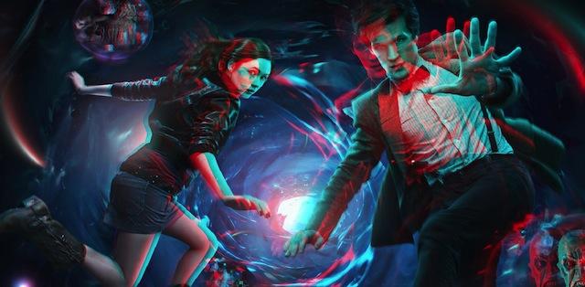 doctor-who-3d.jpg