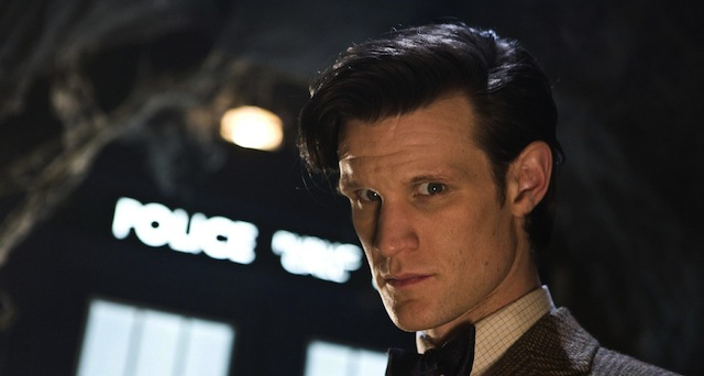 doctor-who-face.jpg