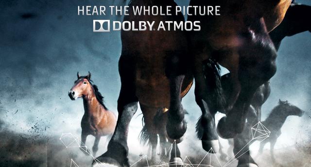 dolby-atmos.jpg