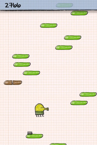 doodle jump.jpg