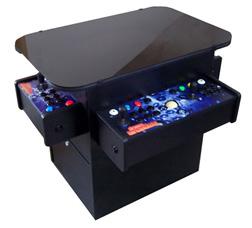 dream-arcade.jpg