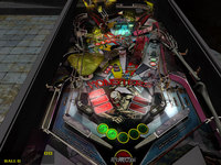 dream-pinball-3d-fine-uk-16000.jpg