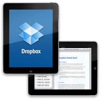 drpobox.jpg