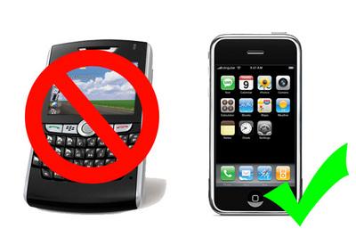 dump-blackberry-for-iphone.jpg