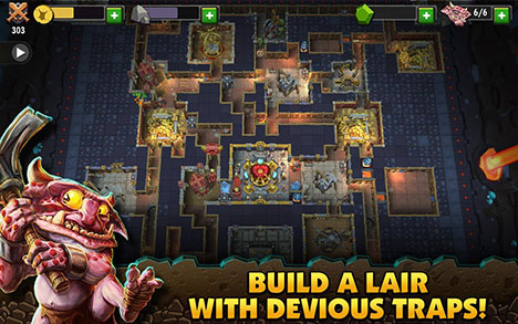 dungeon-keeper-mobile-screen.jpg