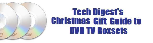 dvd-gift-guide-banner.jpg