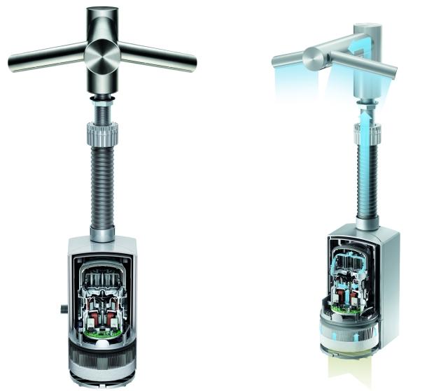 dyson-airblade-tap-1.jpg