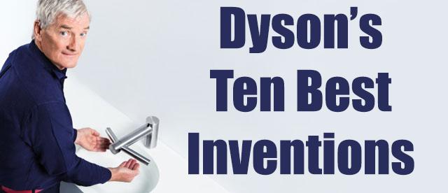 dyson-top.jpg