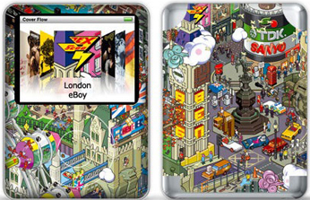 eboy-ipod-covers.jpg