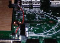 eee-pc-hack-16gb-bluetooth.jpg