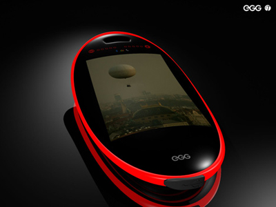 egg-phone-vid.jpg