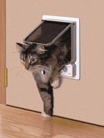 electronic-pet-door1.jpg