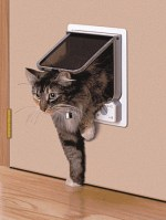 electronic-pet-door1.jpg