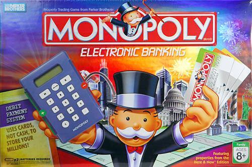 electronic_monopoly.jpg