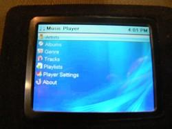 eleksen-bag-screen.jpg