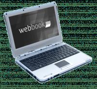 elonex-webbook.png