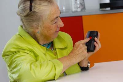 emporia-elderly-phone.jpg