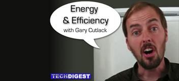 energyandefficiency-eds.jpg