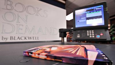 espresso-book-machine.jpg