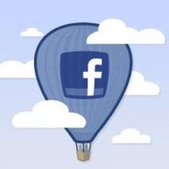 facebook lite thumb.jpg