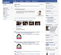 facebook-2007.jpg